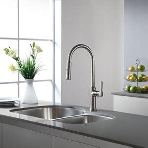 kraus faucet reviews buying guide 2018 faucet mag
