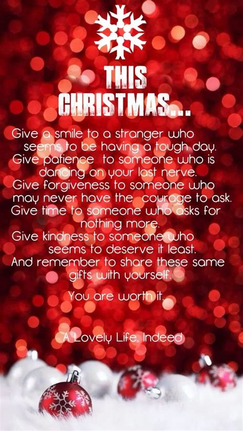 cute merry christmas quotes wishes messages merry christmas wishes quotes merry christmas