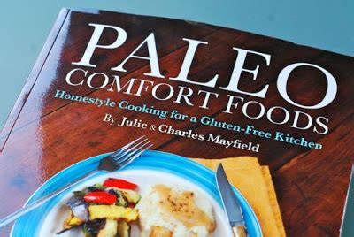 paleo comfort food fitbomb september 2011