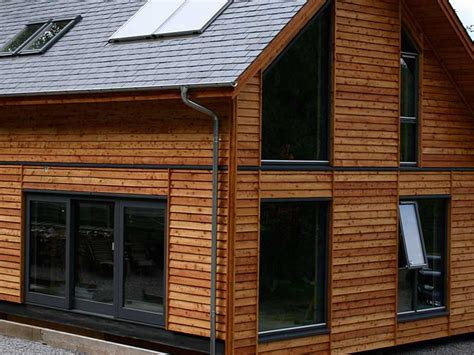Affordable Barn Homes cromartie timber sawmill flooring construction