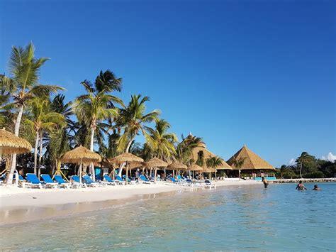 Renaissance Aruba Beach Resort & Casino   timeshare users