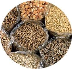 cucinare i cereali come cuocere grani antichi e cereali italiani