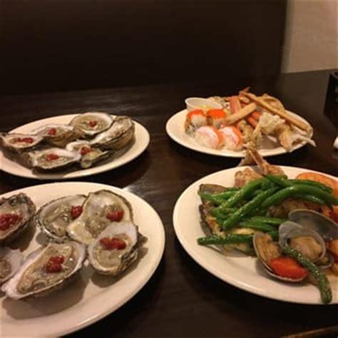 hong kong buffet chinese 1591 bradley park dr