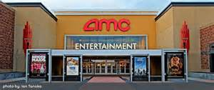 regal theaters near me amc randhurst 12 mt prospect illinois 60056 amc theatres