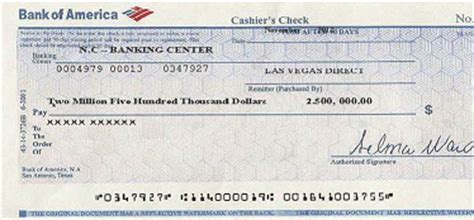 Bank Of America Background Check Bank Of America Checks 171 Neo Gifts