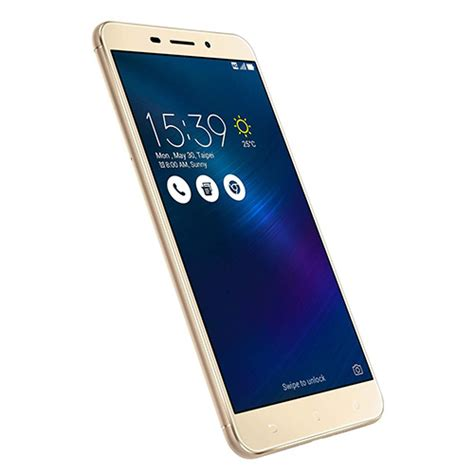 Asus Zenfone 3 Laser asus zenfone 3 laser 5 5 price in malaysia rm999 mesramobile