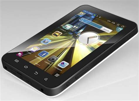 n5zero 5 inch affordable android tablet