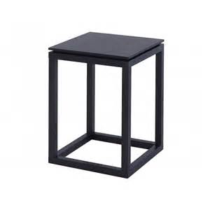 Desks For Small Rooms Uk Buy Gillmore Space Wenge Small Side Table From Fusion