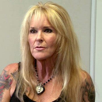 lita ford height lita ford bio born age family height and rumor