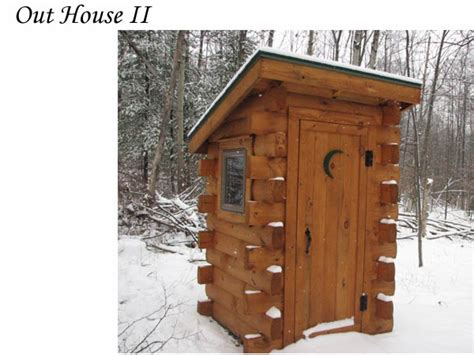 out house designs diy outhouse designs plans free