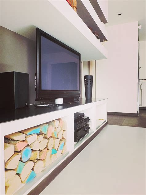 progettazione soggiorno progettazione interni riprogettazione soggiorno e