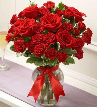 Red Flower Vase Flower Wallpaper Free Red Flower Vase