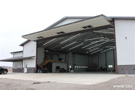 Large Steel Buildings Steel Building Kits Buy A Metal Building Kit Factory Direct