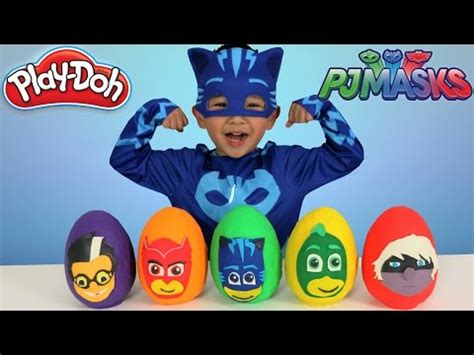 Dc Finding Dory Egg disney finding dory play doh eggs opening