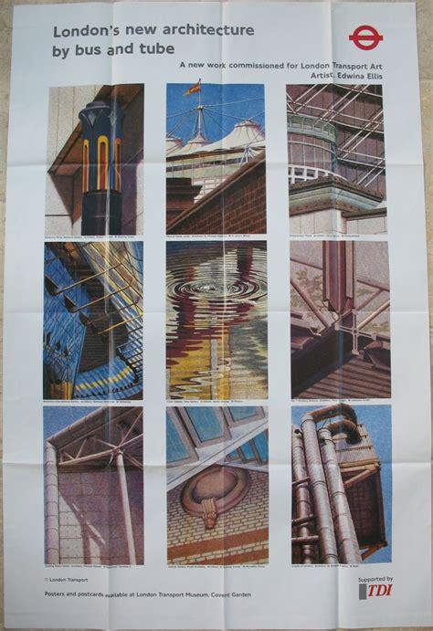 design museum london nearest tube 25 best london transport posters images on pinterest