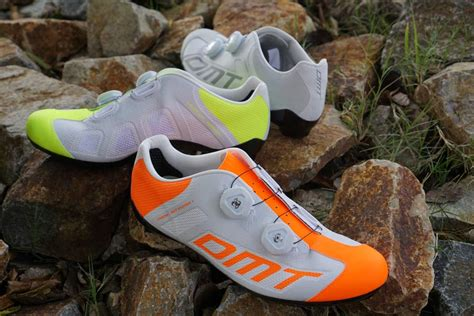dmt mountain bike shoes dmt r1 summer cycling shoes get your ready for warmer