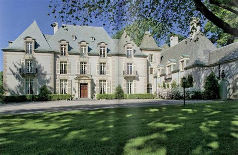 22 000 square foot historic pennsylvania mega mansion