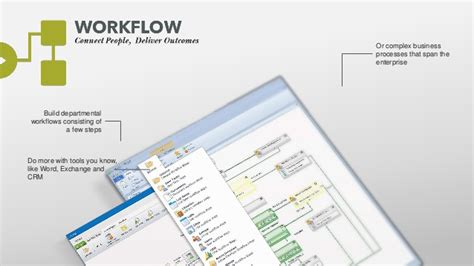 building sharepoint 2013 workflow solutions pdf building sharepoint 2013 workflow solutions 28 images