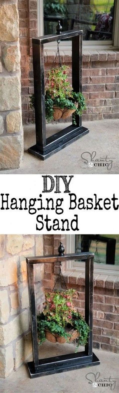 how to reuse old picture frames into home decor how to reuse old picture frames into home decor