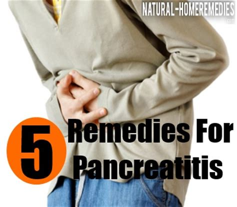 pancreatitis treatment at home 5 herbal remedies for pancreatitis treatments cure for pancreatitis