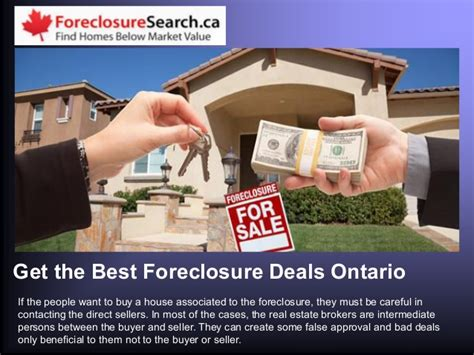 how to buy a house in ontario how to buy a foreclosure house in california 28 images foreclosure timelines in