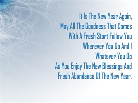 sayings for new year 2014 new years quotes and sayings quotesgram