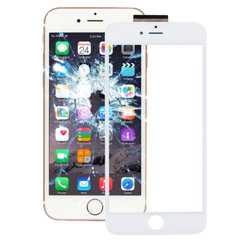 Lcd Touchscreen Frame Iphone 6s Plus 6s replacement for iphone 6s plus touch screen digitizer