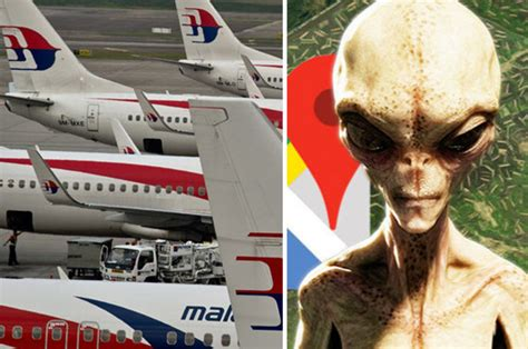 mh370 found on moon alien news mystery voicemails spark mh370 aircraft