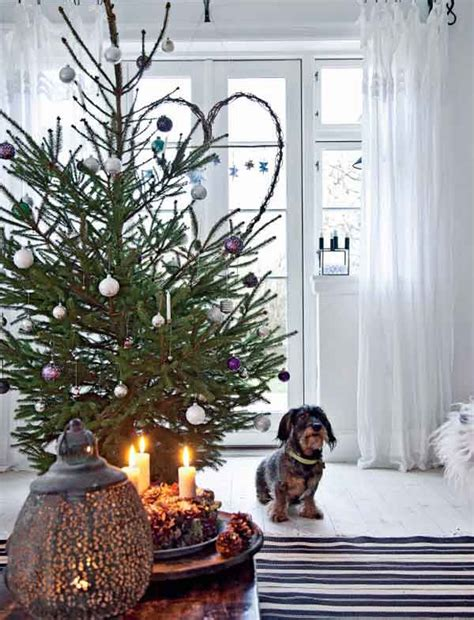 christmas home design inspiration scandinavian christmas decorating ideas ideas for interior