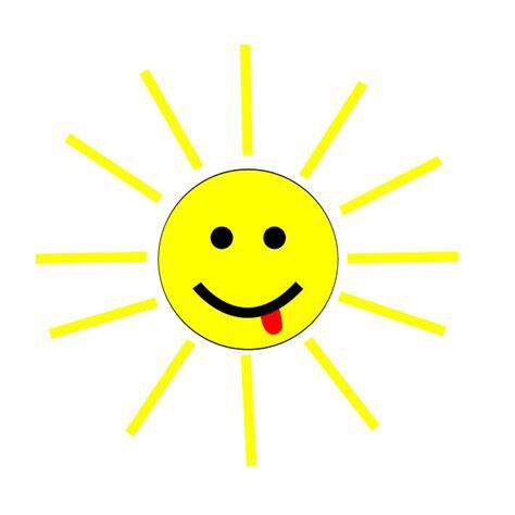 imagenes infantiles sol sol sonriente hd dibujoswiki com