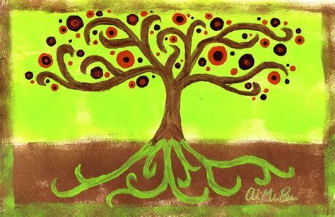 25 Best Ideas About Bodhi Tree On Pinterest Bodh Gaya Bodhi Tree Designs