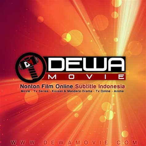 film indonesia gratis dewamovie nonton film online bioskop movie subtitle