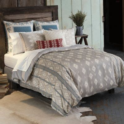 native american bedding sets buy native american bedding from bed bath beyond