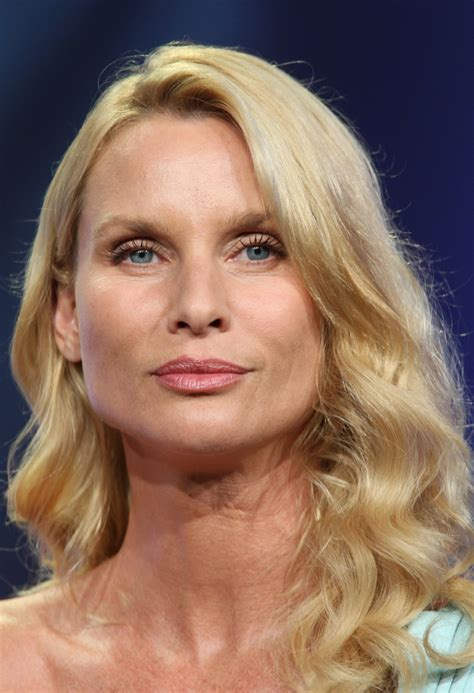 nicollette sheridan series nicolette sheridan photos tv series posters and cast