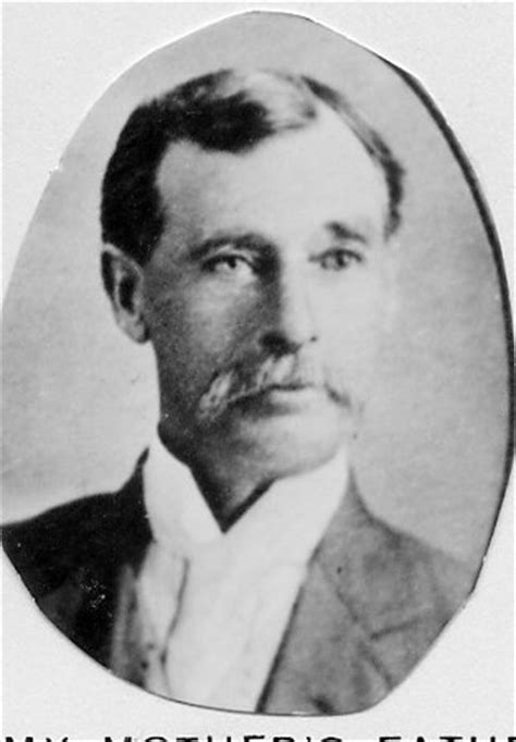 Exceptional Mormon Church Genealogy Search Engine #3: Original_1.jpg