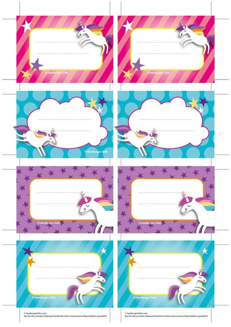 printable unicorn meat label 78 best images about rainbow on pinterest clip art gift