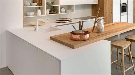 arredamenti pirovano cucine como by veneta cucine rivenditore arredamenti