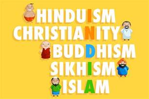 Religion Diversity In India Essay by Unity In Diversity Religion Www Imgkid The Image Kid Has It