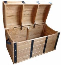Free Building Plans For Toy Boxes by Wooden Toy Plans Free Online Woodworking Plans