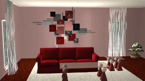 wanddeko wohnzimmer modern wanddeko wohnzimmer modern