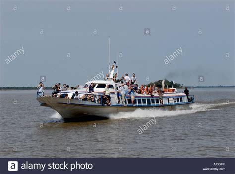 phnom penh boat express boat siem reap to phnom penh tonle sap river