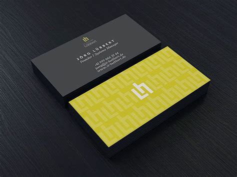 business cards reno 1145 best images about business cards on cards