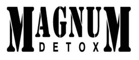 Magnum Detox Shoo Does It Work by Magnum Detox Trademark Of Piv Enterprises Inc Serial