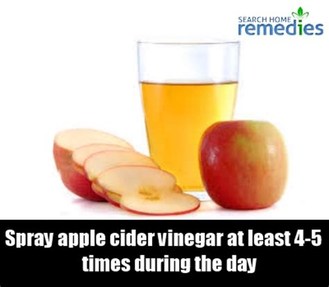 yeast infection treatment vinegar april 2012 yeast infection tips