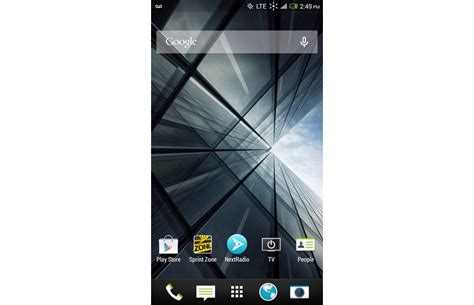 htc one max review htc one max for sprint smartphone review laptop magazine