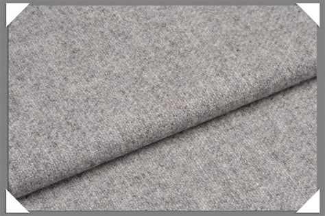 Finest Flannel wool flannel fabric b black and sons fabrics the world