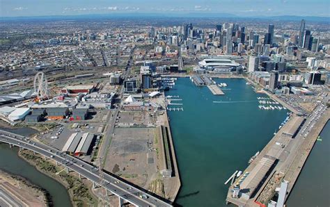 free boats melbourne melbourne open house free boat tour docklands