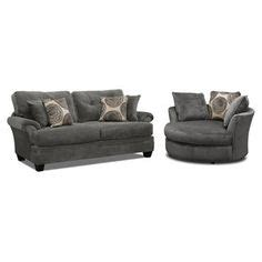 1000 ideas about value city furniture on