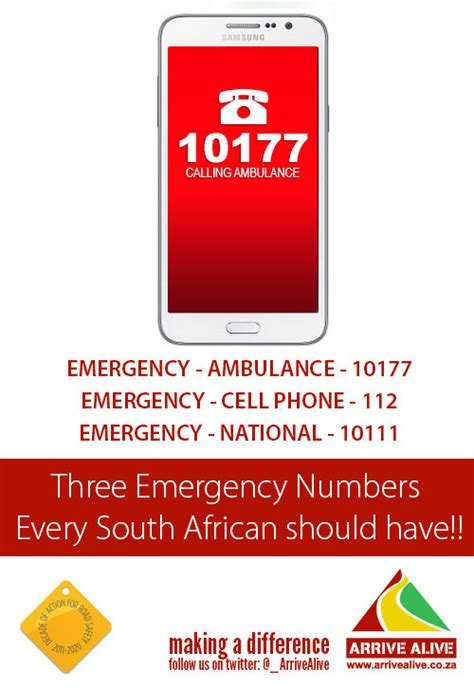 Central Access Detox Toronto Phone Number by Concerns Raised About Western Cape 10111 Call Service