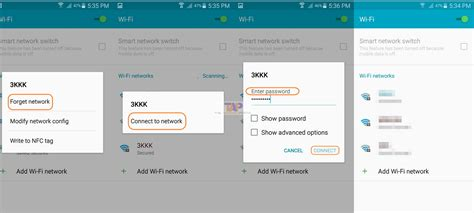 android phone wont connect to wifi wifi wont connect to phone 28 images my iphone won t connect to bluetooth here s the real
